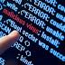 Seguridad Informática: Virus Informáticos, Lo Más Básico