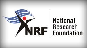 National Research Foundation of South Africa