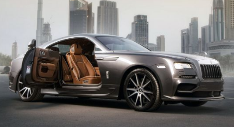 2018 rolls royce wraith price and redesign auto zone