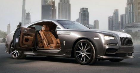 2018 rolls royce wraith. modren wraith 2018 rolls royce wraith redesign release date and price  carsmagazine   new car reviews throughout rolls royce wraith l