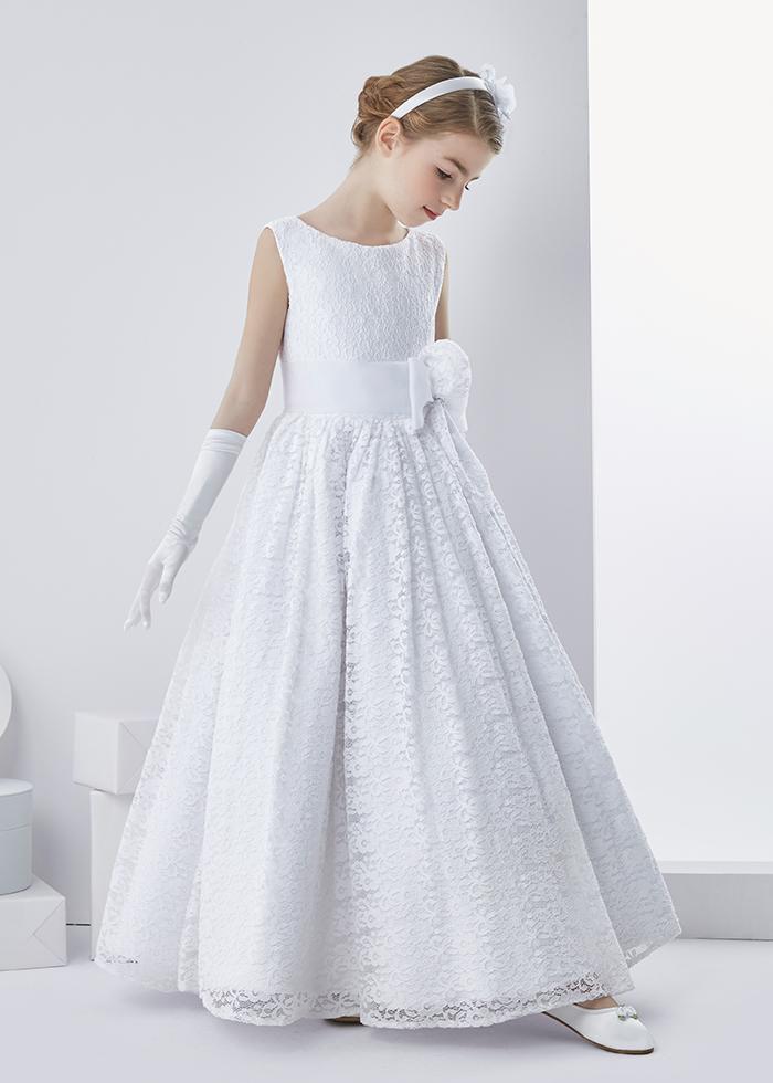 Where To Sell Wedding Dress Online 63 Fabulous  lovely online store