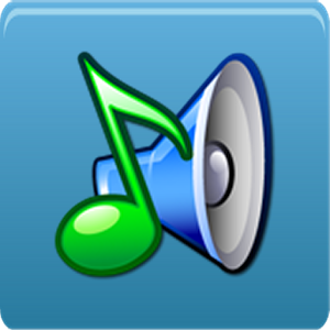 audio-manager-hide-files-latest-free-download