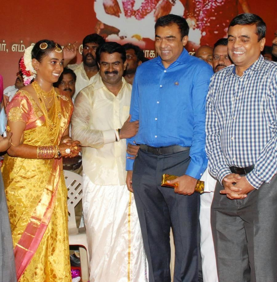 Dating-freundschaft websites tamil