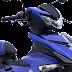 Yamaha Y15ZR Versi V2 Dijangka Akan Dilancarkan Ahad Ini