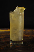 Trago Lynchburg Lemonade