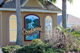 Creekwood Community Pensacola, FL 32526 in Beulah