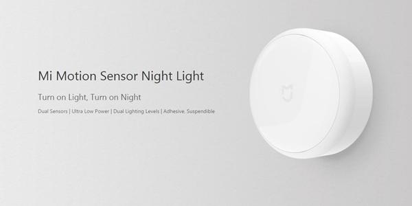 Gadget Xiaomi Canggih Selain HP mi lighting