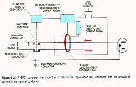 480 Volt Single Phase Transformer Wiring Diagram Fernando M E I