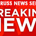Breaking: IOC will allow Russian team to compete