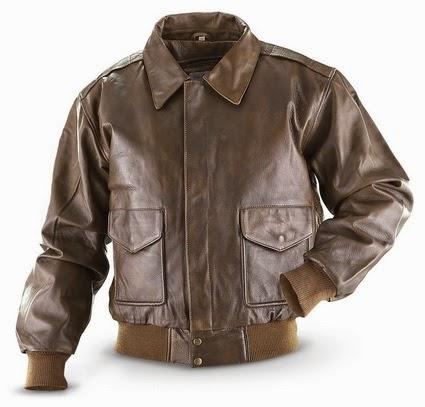 Hasil gambar untuk DETAIL jaket Kulit Alami
