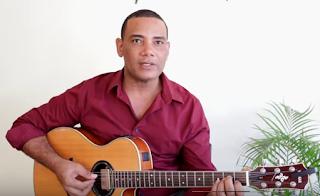 Entrevista del maestro Mártires de Leon una leyenda en la bachata