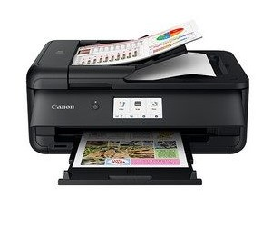 canon-pixma-ts9500-driver-printer