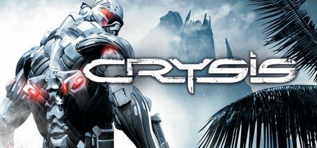 Baixar Crysis (PC) + Crack