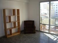 piso en venta avenida rey don jaime castellon salon3