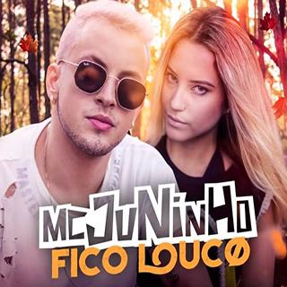 Baixar Fico Louco MC Juninho Mp3 Gratis