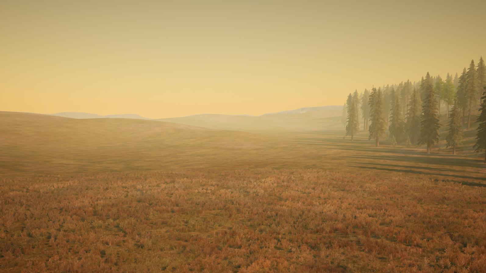 [Image: fog.png]