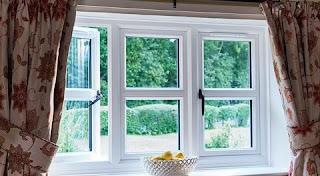 تفسير رؤية النافذة في المنام بالتفصيل