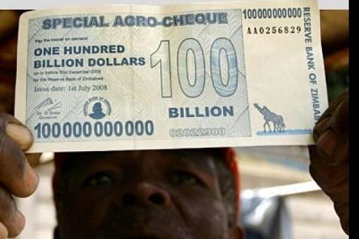 Cómo afecta la inflación al poder adquisitivo de tu dinero