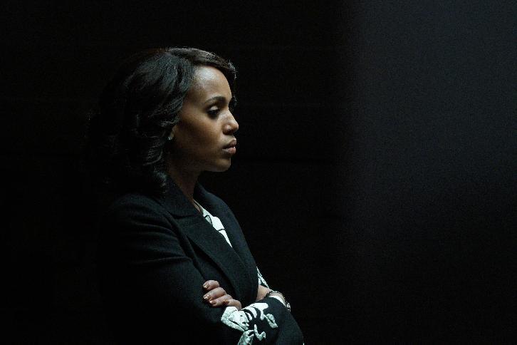 Scandal - Episode 6.15 - 6.16 (Season Finale) - Promo, Sneak Peeks, Promotional Photos & Press Release