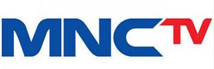 MNCTV Biss key