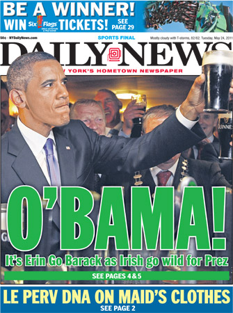Are Obama Name Calling Propaganda to new readers on the american    Transfer Propaganda Examples Obama