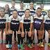 """Conheça o """"Mit's"""" o Time Feminino de Futsal de Registro-SP"""