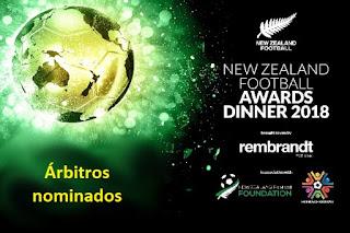 arbitros-futbol-premios-nueva-zelanda