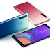 Samsung Galaxy A9 (2018) launch in India today: How to watch livestream, expected value, determinations and that's just the beginning
