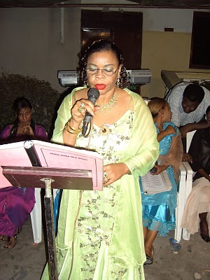 Image result for Rukia Ramadhani - Njoo Mpenzi Njoo
