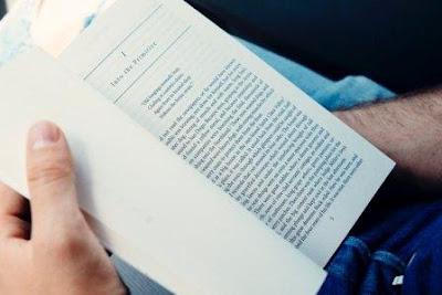 Nilai Buku sebagai Pengukur Valuasi Suatu Perusahaan