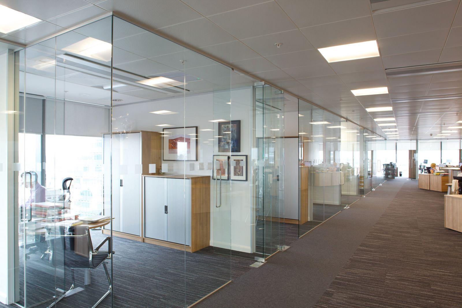 Cho thuê văn phòng chung cư Taseco Complex - Liên hệ ngay chủ đầu tư