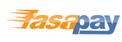 Link Deposit FBS dari FASAPAY