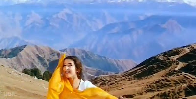 Love story video song download hd