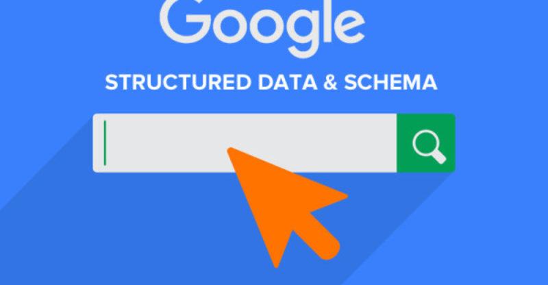 Cara Mengatasi Error Struktur Data Blog