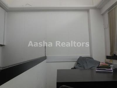 www. aasharealtors.co.in    Neeta Shah