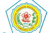 Pendaftaran Mahasiswa Barun (UPMI) 2021-2022