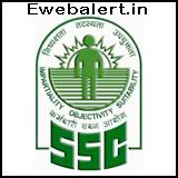 SSC CGL Answer Key