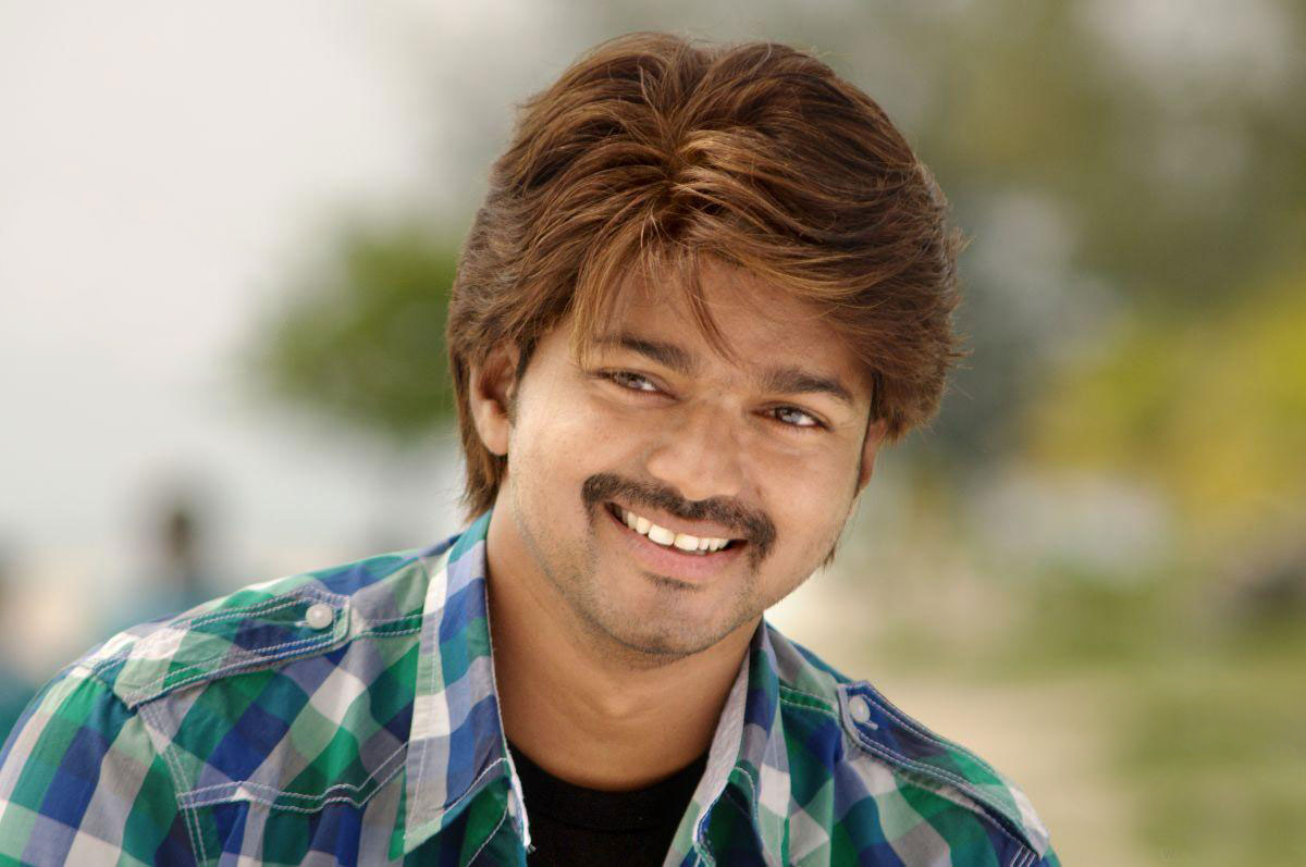 tamil actor vijay hd wallpaper - best actors wallpepar