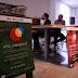 Terlizzi (Ba). Presentato ufficialmente Apulia Web Fest Il primo festival internazionale in Puglia del cinema digitale indipendente