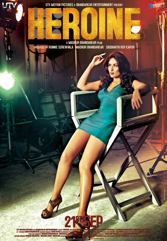 heroine 2012 ταινιες online seires oipeirates greek subs