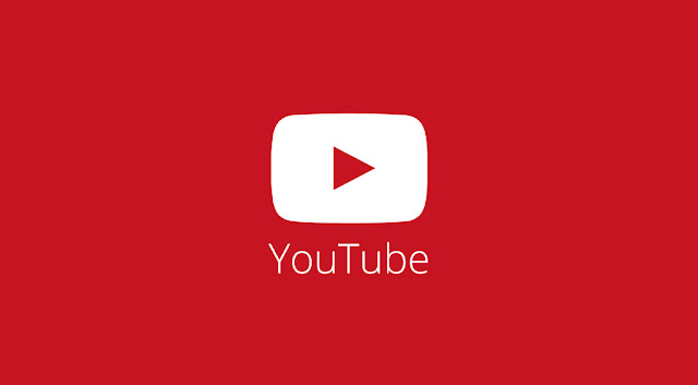 One-billion-hours-of-videos-seen-each-day-on-the-Youtube-platform