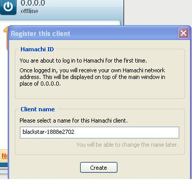 How to Setup your own Proxy Server For Free using Hamachi