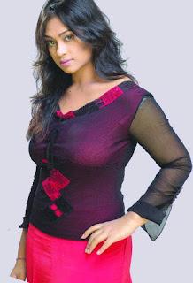Sadika Parvin Popy Bangladeshi Actress Wikipedia