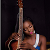 Debbie Rise And Her Guitar Stuns In New Photo