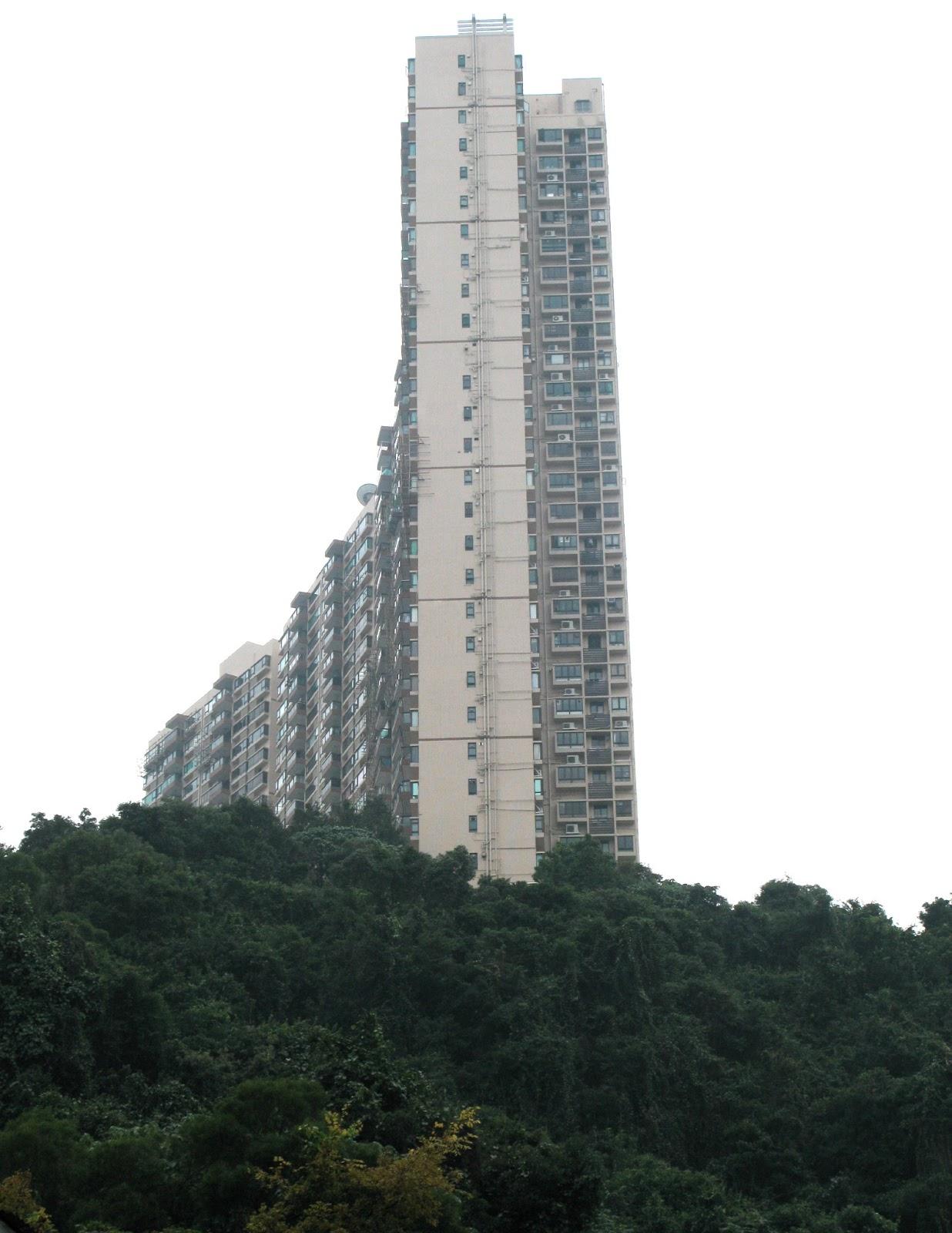Mallard Pond Apartments Memphis Tn