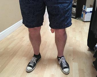 Será que é bom ter um pénis grande?