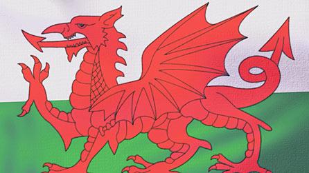 noms drapeau uk