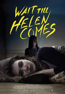 Chờ Đến Khi Helen Đến