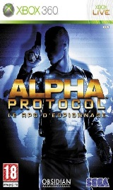 39280 jaqr alphaprotocolx360 1 - Alpha Protocol - Xbox 360 Download Torrents