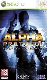39280 jaqr alphaprotocolx360 1 - Alpha Protocol - Xbox 360 Download Torrents